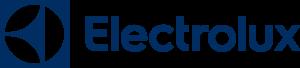 electrolux-5-logo-png-transparent